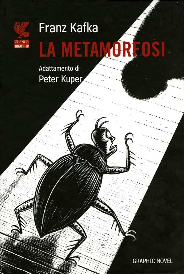 La_metamorfosi