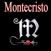 Erede del Conte di Montecristo