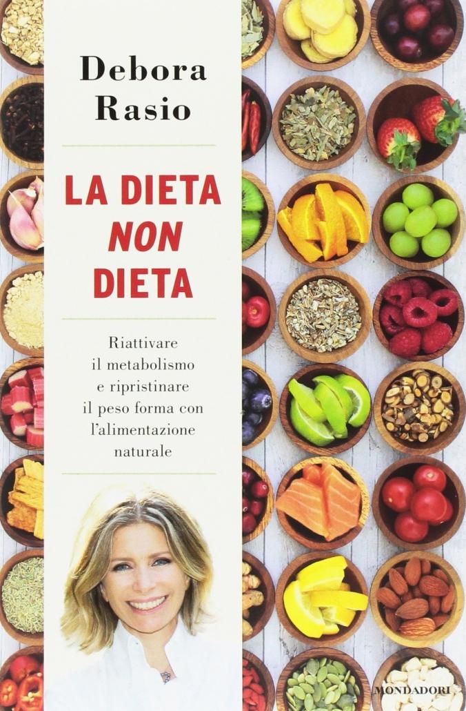 Metodo no dieta libro